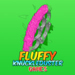 FluffyKnuckleduster_Avatar