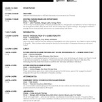 GO423-SYMPOSIUM-PROGRAM
