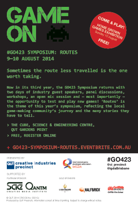 GO423-SYMPOSIUM-flyer-sm