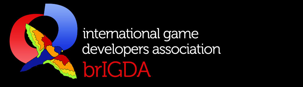Brisbane International Game Developers Association (brIGDA)
