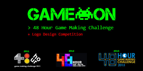 game-on-logo-comp