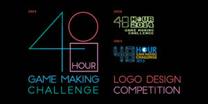 game-on-logo-competition-2016-500px