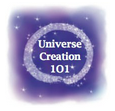 universecreation